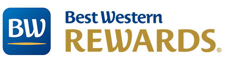 Best-western-rewards-450.jpg